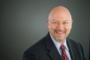 David C. Holtz