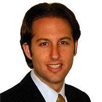 Gary M. Slavett, J.D., LL.M., Former IRS Attorney