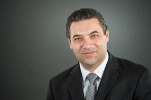 Igor Drabkin, Former IRS Senior Trial Attorney