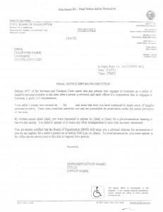 BOE-1246-B Final Notice Before Prosecution.