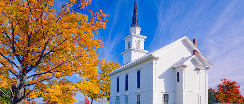 Church IRS Tax Audits – Proposed Regulation Requires IRS Exempt Organizations Director to Initiate an IRS Tax Audit of a Church