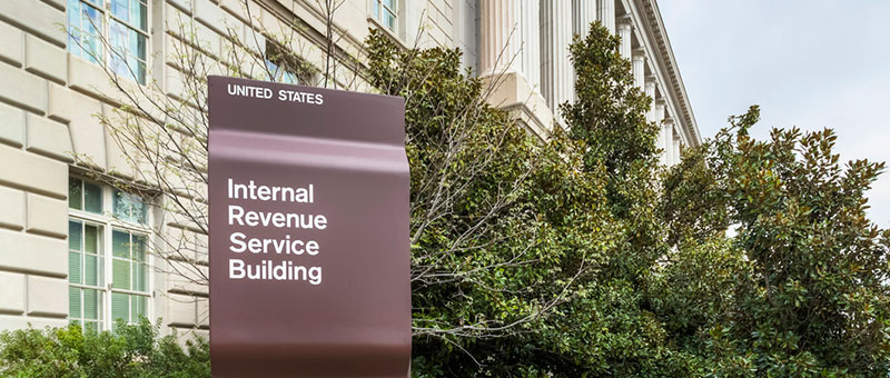 IRS Extends Deadline for Offshore Accounts Amnesty Program