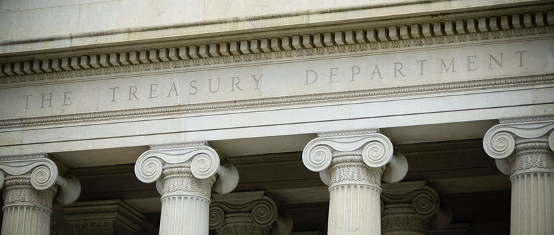IRS Offshore Voluntary Disclosure Cases Move Forward