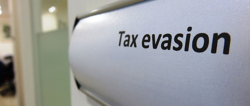 U.S. to Investigate Thousands More Offshore Tax Evaders