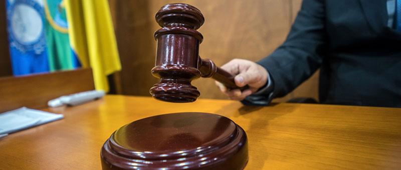 US Prosecutes HSBC Client After Quiet Disclosure of Offshore