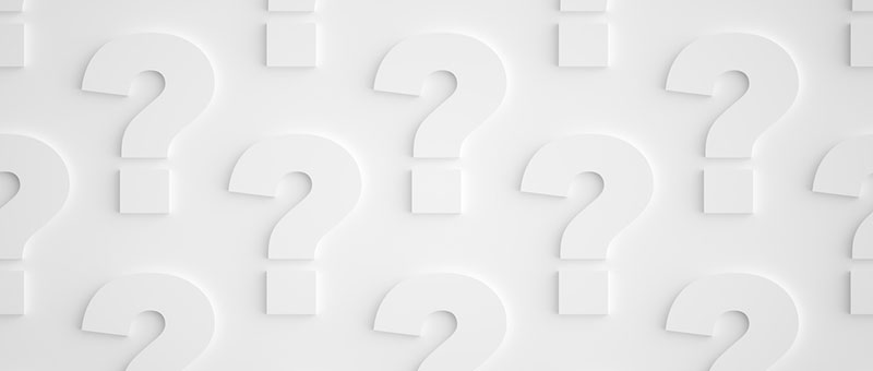 IRS Posts New Frequently Asked Questions for the 2011 OVDI Program
