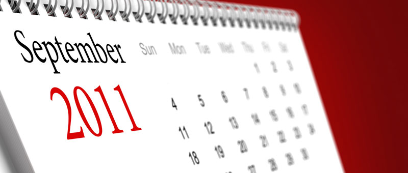 IRS Extends Deadline for 2011 Offshore Voluntary Disclosure Initiative (OVDI)