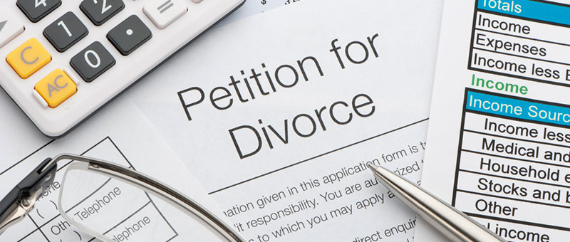 New Proposed IRS Guidelines May Allow More People to Qualify for Innocent Spouse Relief
