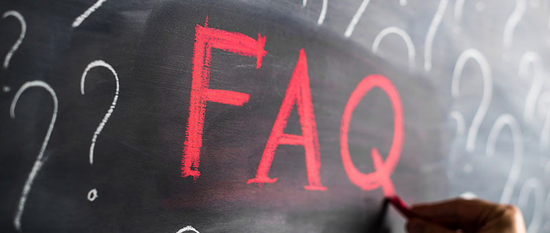 IRS Updates FAQs for 2012 Offshore Voluntary Disclosure Program