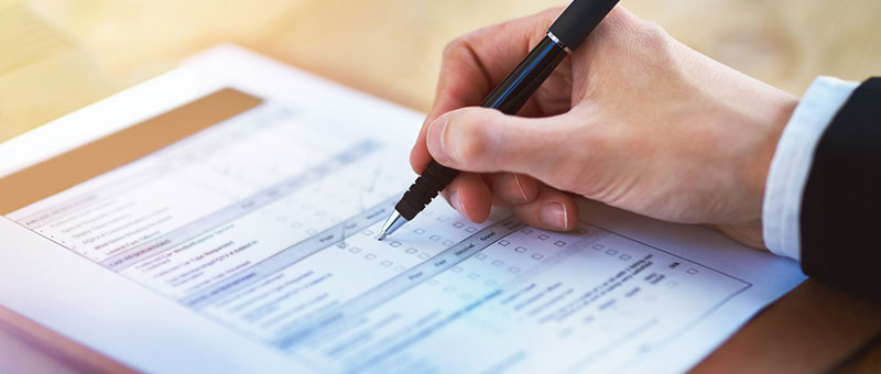 IRS Issues Instructions for Streamlined FBAR Compliance