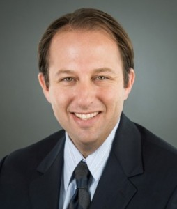 Los Angeles Tax Attorney