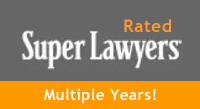 2015 Super Lawyers
