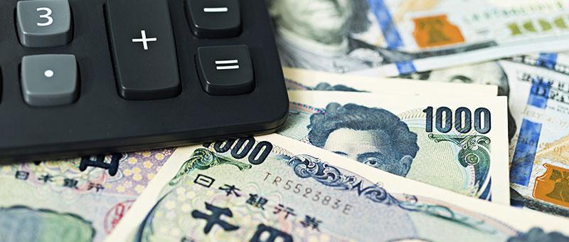 Igor Drabkin Publishes an Article on International Tax Penalties