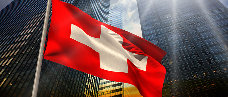 More Swiss Banks Enter into Non-Prosecution Agreement with DOJ, Added to 50% FBAR Penalty List