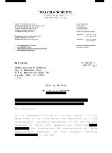 Liechtenstein Tax Admin pg 1