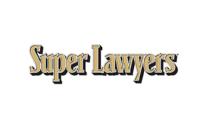 Holtz, Slavett & Drabkin Attorneys Honored as 2017 Super Lawyers