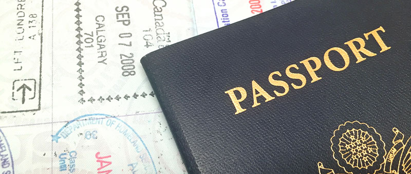 IRS Can Revoke Your Passport, But You Can Fight Back!