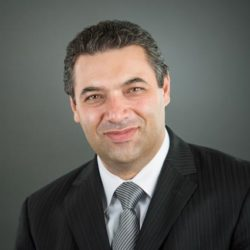 Igor Drabkin Named as Super Lawyer in Tax Law for the Eighth Year
