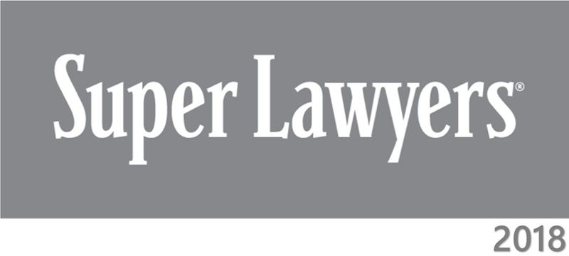Holtz, Slavett & Drabkin Principals Are Named Super Lawyers for Eighth Consecutive Year