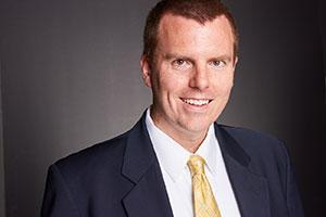 David J. Warner Joins Holtz, Slavett & Drabkin