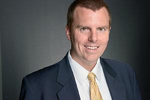 David J. Warner, Attorney
