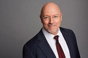 David C. Holtz, Attorney, Partner