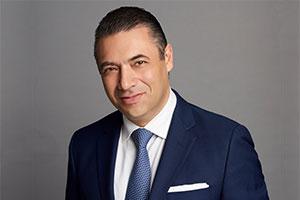 Igor S. Drabkin, Attorney