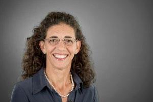 Leslie van der Wal, Attorney