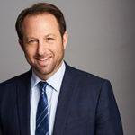Gary Slavett, Los Angeles Tax Attorney