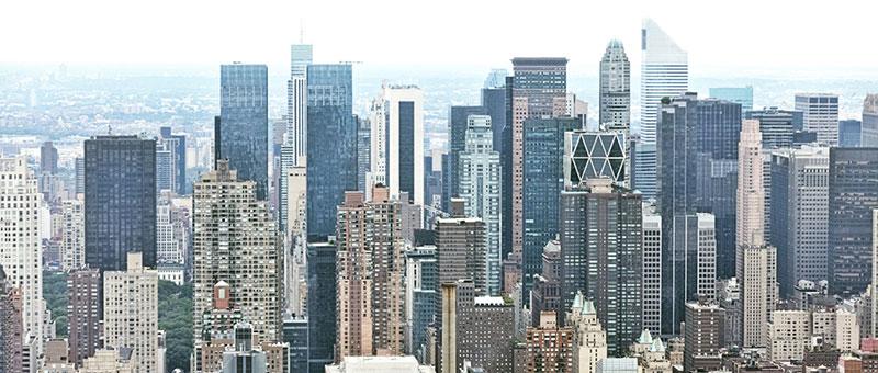 Holtz, Slavett & Drabkin Sponsors 11th Annual NYU Tax Controversy Forum in New York
