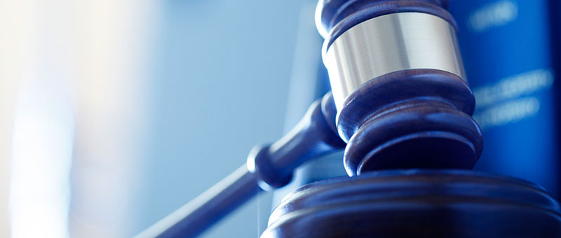 Holtz, Slavett & Drabkin to Sponsor the 2019 National Institute on Criminal Tax Fraud