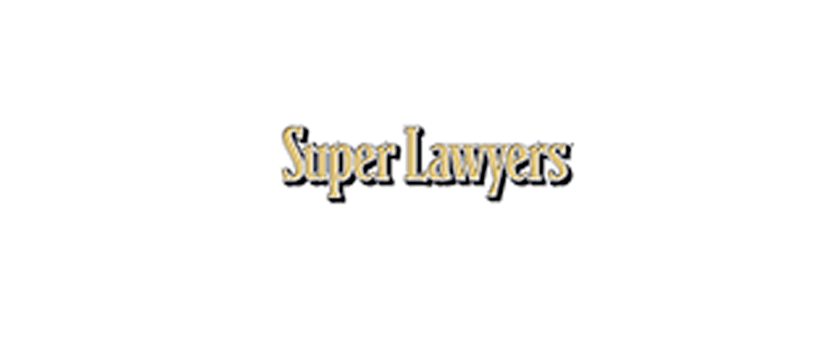 Four Holtz, Slavett & Drabkin Attorneys Named 2021 Super Lawyers